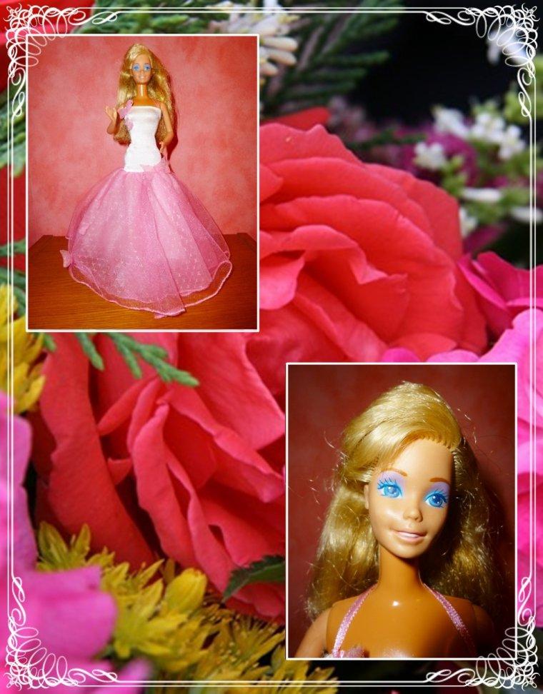 Perfume Pretty