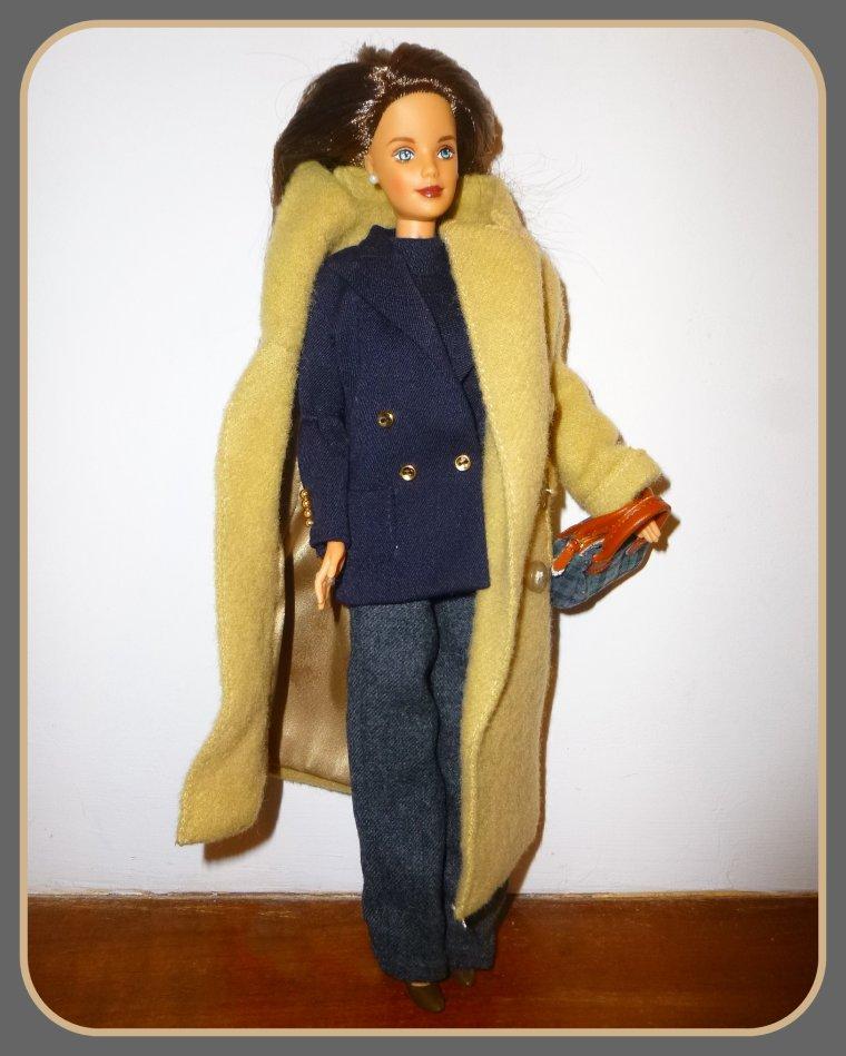 Bloomingdale's Ralph Lauren...