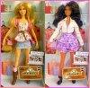 Stardoll Barbie 2011
