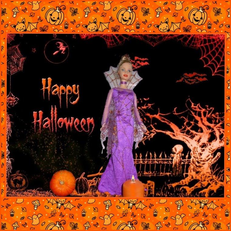 Halloween (1)