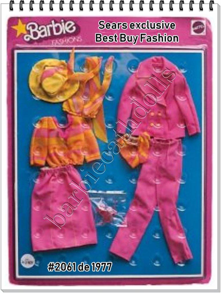 Best Buy Fashions