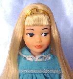 Blog de Barbiecathdolls
