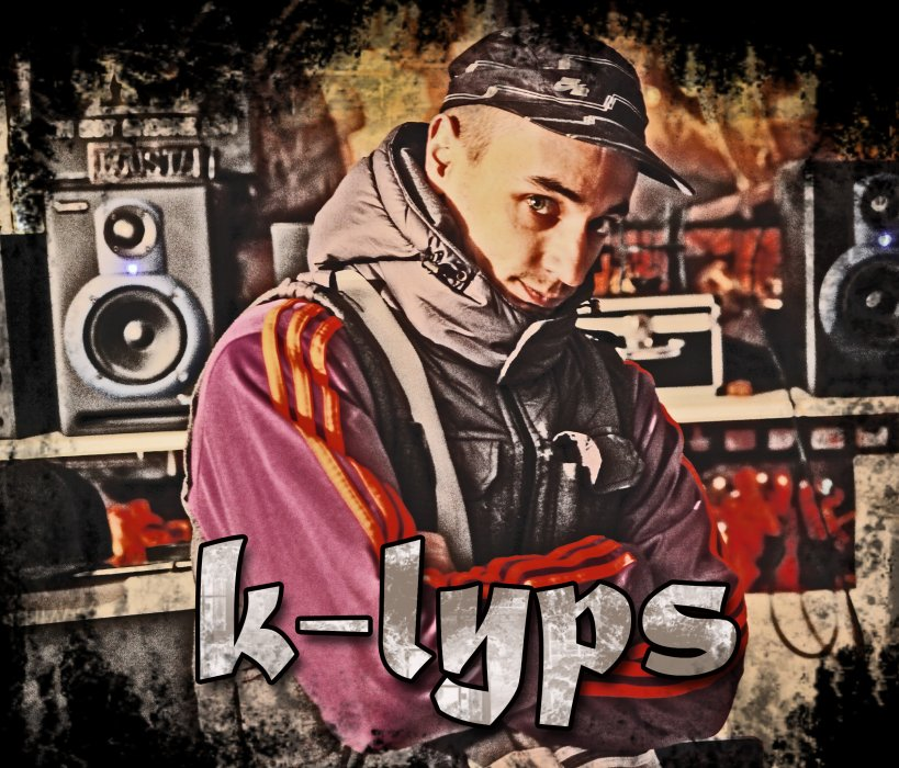klyps