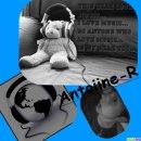Photo de New-Remix-By-Antoiine-R