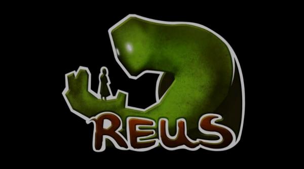 Vidéo découverte Reus (PC)