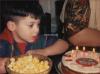 Comme vous êtes censés le savoir, Zayn fête ses 20 ans ce samedi 12 Janvier. Je vous offre donc l'occasion de pouvoir vous exprimer, écrivez-moi ce que vous pensez de Zayn, partagez nous vos émotions! Quelques messages seront sélectionnés et seront publiés le jour J.