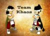 Team-Khaos