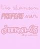 chanson-65