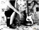 Photo de san-rock-emo