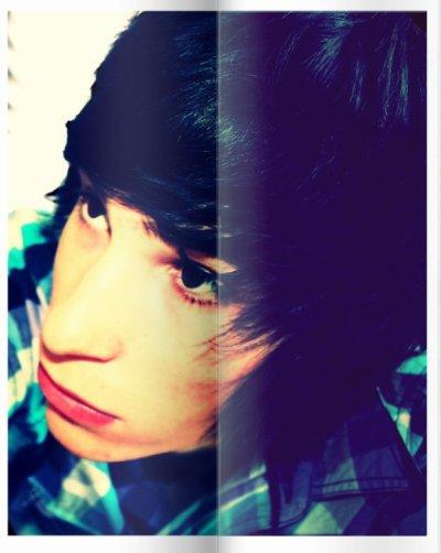 ♥๓є+ч๏ש♥