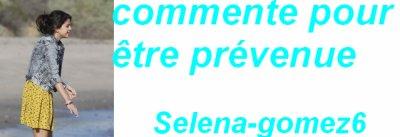 Selena et Justin à Malibu