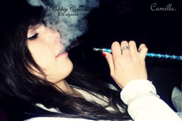 * Fumer tue? et ne pas fumer rend immortel peut être ?