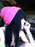 Photo de emo-girl666-skps9