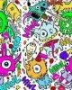 Colors2050