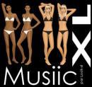 Photo de Musiic-XL