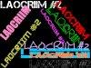 Laocriim-II