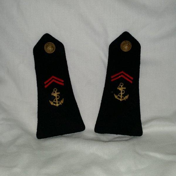 objet militaire de mon  grand père 24 eme  ric