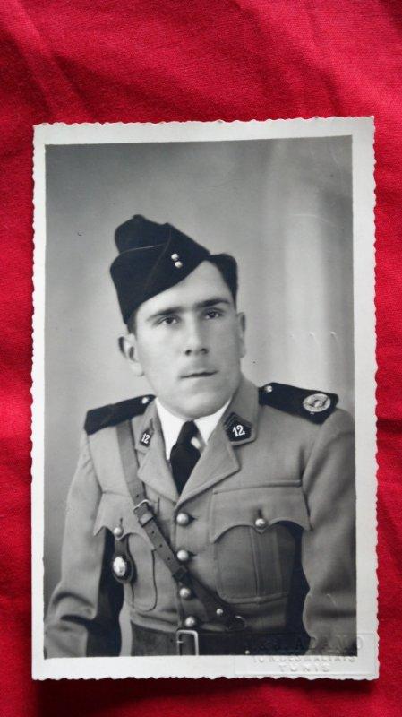 photo militaire