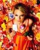 photoshoot-taylorswift
