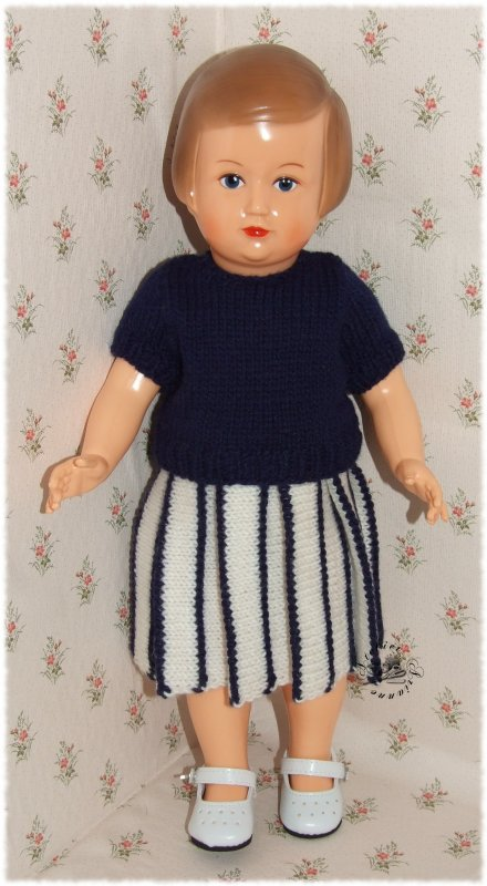 Françoise Mai 1962