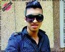 Photo de torres-fara3