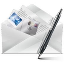 -------------- Newletter   --------------