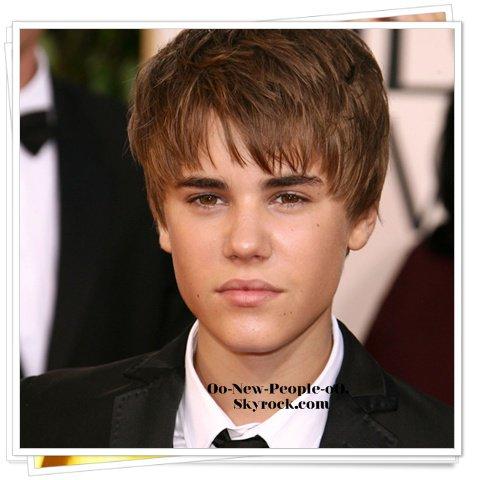 02.11.2011 - Scoop - Justin Bieber accusé par une fille d'être le père de son bébé !