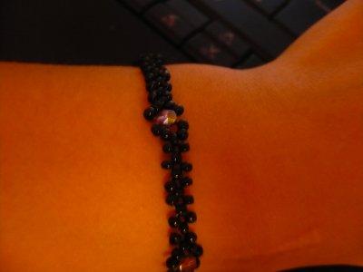 barcelet simple