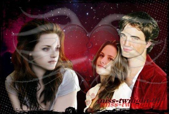 Twilight 4 : En tournage cet automne ?