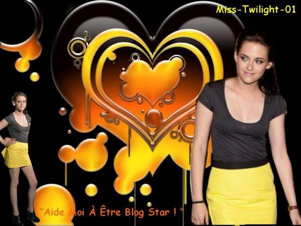 Miss-Twilight-01 Blog Star ?