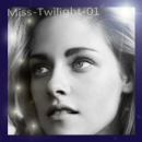 Photo de Miss-Twilight-01