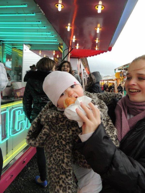 moi et ma fille 2