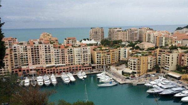 Monaco 6