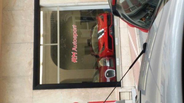Monaco 7
