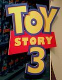 Photo de x-toy-story-x