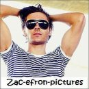 Photo de zac-efron-pictures