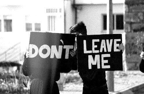 J'essaie d'apprendre à vivre sans lui. Chaque jour, j'essaie, j'essaie. Je vous jure que j'essaie. Je n'y arrive pas.