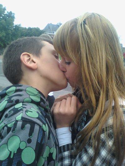 Mon amour :) (l)
