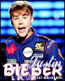 Photo de MyBest-Boy-Friend