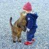 Innocence ^^