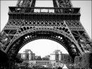 Pictures of Paris-Bonne-Ecole