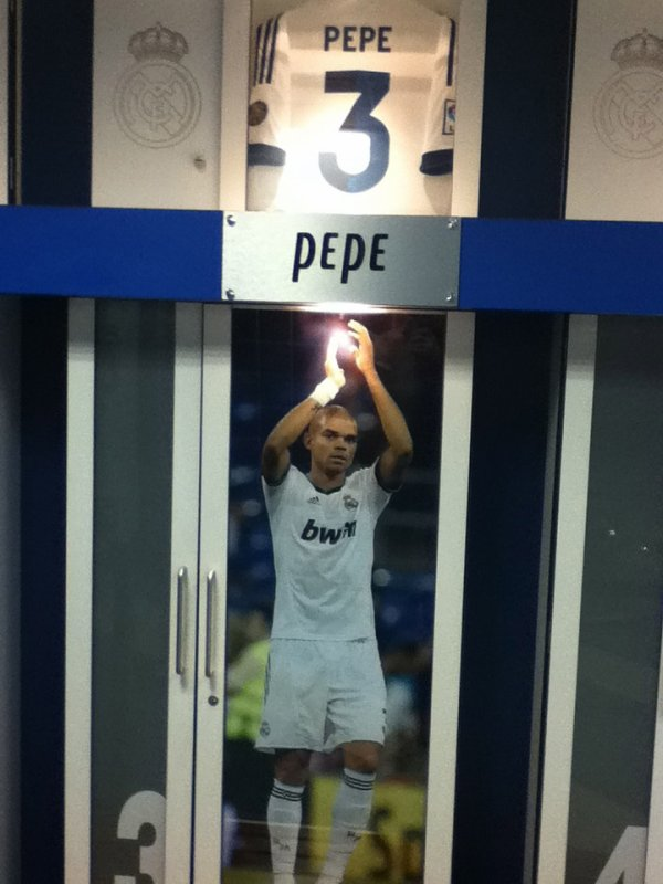 PEPE 3