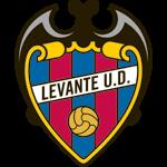 Real Madrid 21:00 Levante UD 27 Journée de la liga espagnol