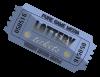 Loterie de la rentrée des classes