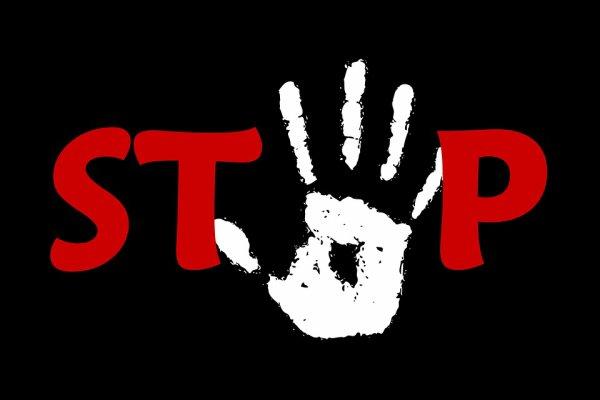 Stop au vol et retouche de personnages!!!!!