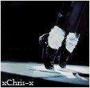 Photo de xChris-x