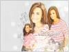 .  Bienvenue sur LovatoDimi, ta meilleure source d'actualité sur Demi Lovato ! .