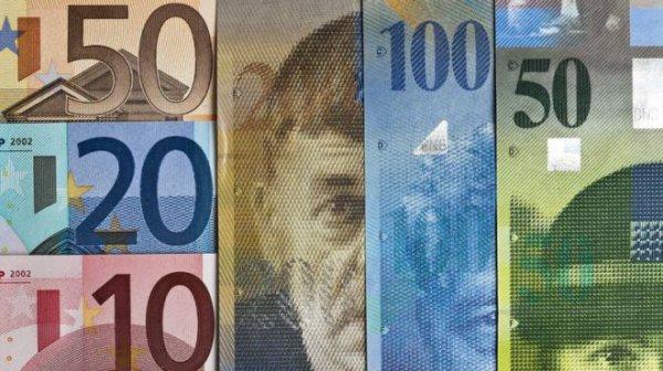 16 milliards de bénéfice en 2015 des banques suisses