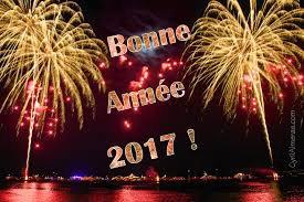 samedi 31 décembre 2016 vincennes mon choix 1 17 14 6 10.....