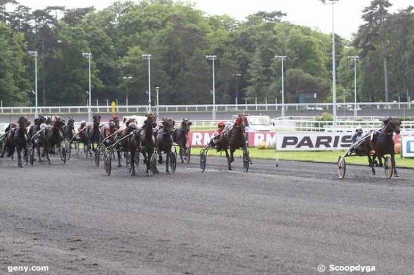 vendredi  19  mai  2017  vincennes quinté  trot  attelé  18  chevaux  mon  choix    18  11  8  7  17....résultat  6  12  18  7  16